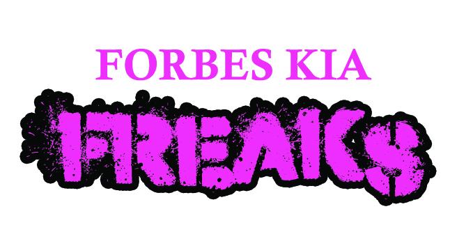 Freaks copy