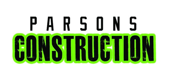 Parsons copy